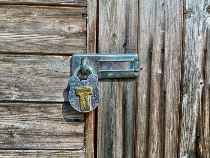 install a SSL Certificate