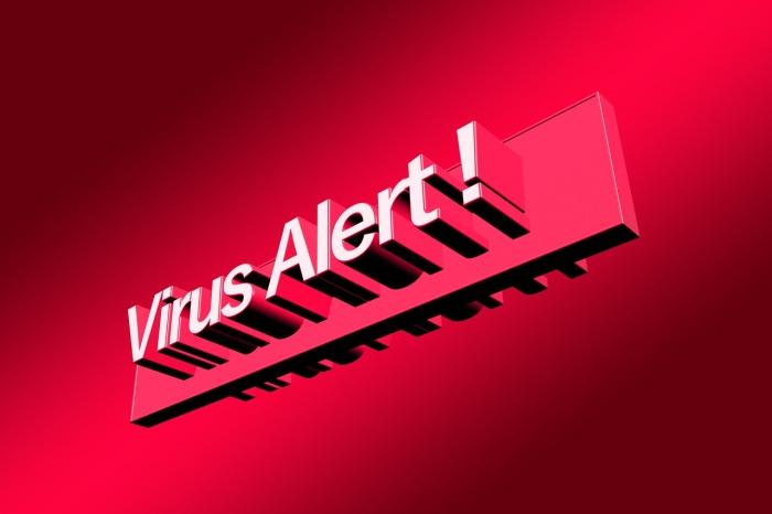 virus-3075845_1280